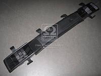 Шина бампера задняя CHEV LACETTI SDN (Производство TEMPEST) 0160111980