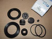 Ремкомплект, тормозной суппорт D4925 (Производство ERT) 401020