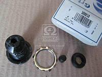 Ремкомплект, рабочий цилиндр D3550 (Производство ERT) 300010