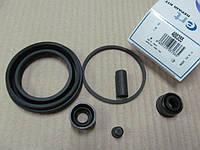 Ремкомплект, тормозной суппорт D4046 (Производство ERT) 400355