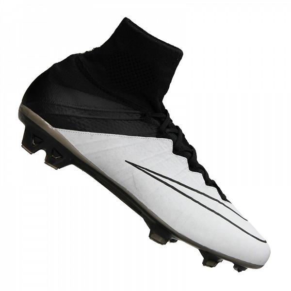95da60e5 Футбольные бутсы Nike Mercurial Superfly Lthr FG 001. - Магазин спортивной  одежды и обуви Спорт
