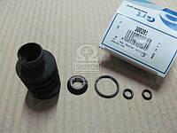 Ремкомплект, рабочий цилиндр D3555 (Производство ERT) 300291