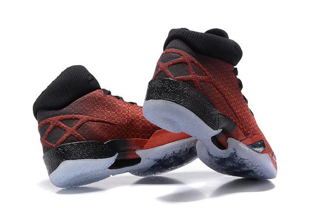 купить спортивную обувь украина кроссовки nike air jordan