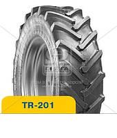 Шина 16,9R38 TR-201 141 А8 (Росава) 16,9 38