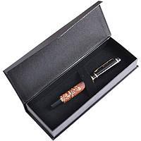 Ручка подарочная Fashion 355A