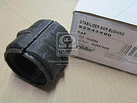 Втулка 62*43*60 стабилизатора DAF (RIDER) 10-0054