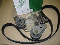 Ремкомплект грм Citroen/Peugeot 0831.S8 (Производство INA) 530 0058 10