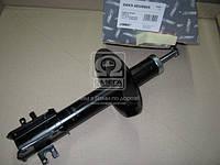 Амортизатор подвески PEUGEOT EXPERT, JUMPY 94- передний масляного (RIDER) RD.3470.634.928