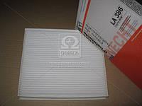 Фильтр салона AUDI (Производство Knecht-Mahle) LA386