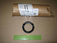 Манжета 50x 70/10 WA NBR DIN 3760 (Производство Rubena) 1,2-50х70-10