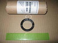Манжета 38x 52/ 7 WAS NBR DIN 3760 (Производство Rubena) 2,2-38х52-7