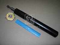 Амортизатор подвески DAEWOO LANOS (с гайкой) передниймасл (RIDER) RD.3470.665.036