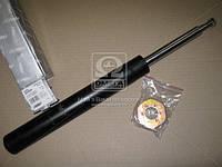 Амортизатор подвески DAEWOO LANOS, NEXIA 95- переднийгаз (RIDER) RD.3470.365.501