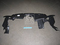 Защита двигателя HON CRV 06-09 (Производство TEMPEST) 0260228225