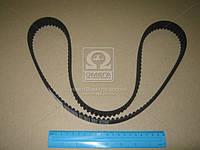 Ремень зубчатый ГРМ (Производство ContiTech) CT1077