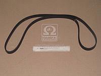 Ремень зубчатый ГРМ (Производство ContiTech) CT1105