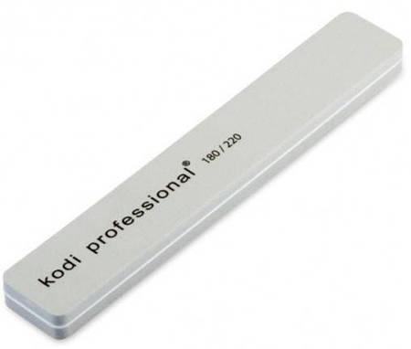 Пилка-Баф Half Grey 180/220 Kodi