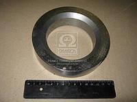 Кольцо манжеты задней ступенчатый (Производство Украина) 55111-3104053