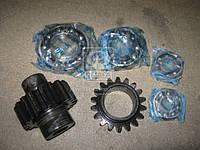 Ремкомплект на КОМ ЗИЛ (5 наимен) (Производство Украина) 555-4202010-РК2