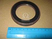 Сальник коленвала FRONT MB OM352/OM366 (65X90X13) FPM (Производство Payen) NB978