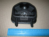 Детали подвески (Производство CTR) CZKD-2