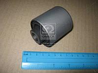 Детали подвески (Производство CTR) CVKH-165