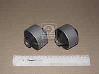 Сайлентблок рычага HONDA CIVIC CR-V 01-06 ПЕР ПЕРЕДН НИЖ (Производство CTR) CVHO-10