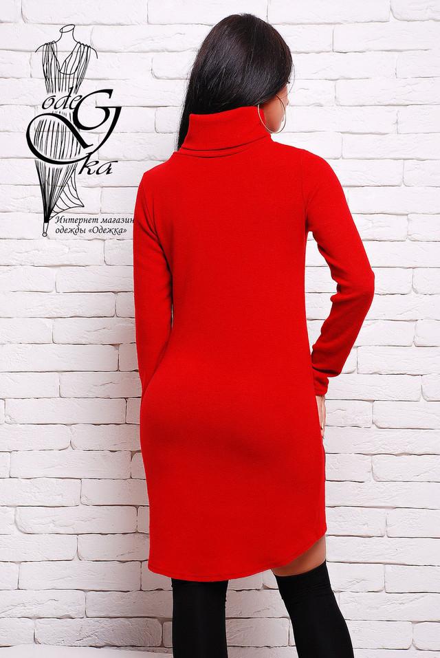 Фото-2 Женского модного платья Дебора