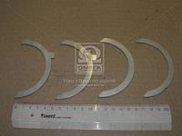 Шайба упорная вала UPPER/STD BOXER(YA) (Производство PMC-ESSENCE) HCJB-058S