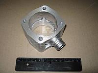 Коробка термостата ЯМЗ 236 238 (аллюмин.) Производство Украина 236-1306052