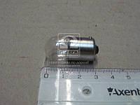 Лампа накаливания R5W 12V 5W BA15s ECO (Производство Bosch) 1987302815