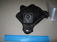 Крышка заднего кронштейна задней рессоры ГАЗ 53 52-2912452