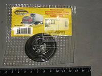Рем комплект уплотнительных колец тормоз камер, клапана огр. давления воздушный и т.д. а/м КАМАЗ, ЗИЛ (2981)