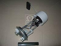 Электробензонасос УАЗ ПАТРИОТ,3160 (двигатель ЗМЗ 409,ЕВРО-2,под штуцер) погружной (производство УАЗ)