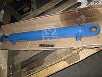 Гидроцилиндр подъема стрелы (13.6240.000) Борекс, ЭО-2106, 2206, 2626 (производство Гидросила) (арт. MC80/50x630-3.11), AHHZX