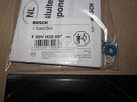 Ремкомплект форсунки Audi A3/A4/A5, Skoda Octavia/Yeti, VW Passat/Golf 1.8TFSI (Производство Bosch)