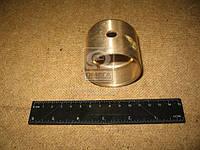 Втулка шатуна ЯМЗ 236,238,240 (Производство ЯМЗ) 236-1004052-Б2