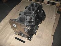 Блок цилиндров ГАЗ двигатель 405 (Производство ЗМЗ) 405.1002010-70