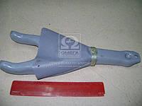 Вилка выключения сцепления УАЗ 452,469(31512,-14) с чехлом в сборе (Производство УАЗ) 3151-1601200