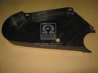 Крышка защитная передняя ВАЗ 2108 (Производство ДААЗ) 21080-100614600