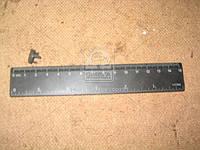 Заглушка рукоятки винта ВАЗ 2110 (Производство ДААЗ) 21100-820129401