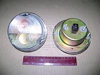 Фонарь ГАЗ 3307,3308 габаритный передний (ПФ-130А) (производство ГАЗ) ПФ130А-3712010-01