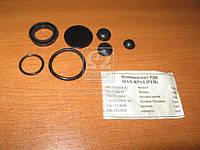 Рем комплект регулятора давления МАЗ, КРАЗ (Производство Россия) 11.3512000