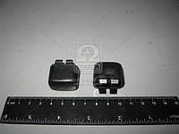 Заглушка панели приборов ГАЗ 33104 ВАЛДАЙ (Производство ГАЗ) 3310-3710075