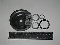 Рем комплект клапана управления мех-ма подъема платформы МАЗ (Производство Россия) 503-8606