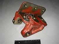 Кронштейн (Производство МАЗ) Э64226-2902444