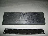 Заглушка радиоприемника ГАЗ (Производство ГАЗ) 3302-7901019