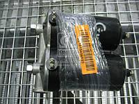 Фильтр топливный тонкой очистки КАМАЗ ЕВРО-2 (производство КамАЗ) 740.21-1117010