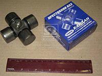 Крестовина вала карданный ВАЗ 2121 НИВА (Производство ЗАО Кардан, г.Сызрань) 21211-2202025