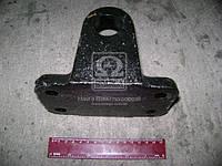 Вилка буксирная ГАЗ 3307,3309,33104 ВАЛДАЙ задней (Производство ГАЗ) 3310-2806062